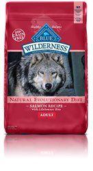 Blue Buffalo Grain Free Puppy Dog Food Advisor