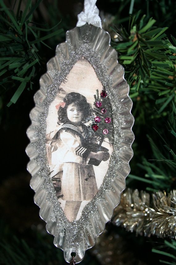 Best images about french tin tart ornaments on