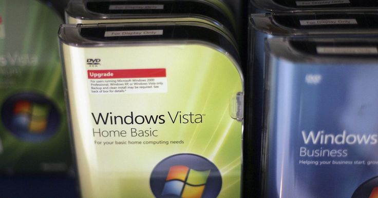 Como restaurar um Vista HP Pavilion com a tecla F11. A restauração do seu HP Pavilion com Windows Vista irá corrigir quase todos os problemas do sistema. Tente desinstalar os programas instáveis e depois utilizar o Microsoft System Restore para restaurar o computador para um período anterior de maior estabilidade. Se isso não funcionar, utilize o HP Recovery Manager para restaurar o sistema para as ...