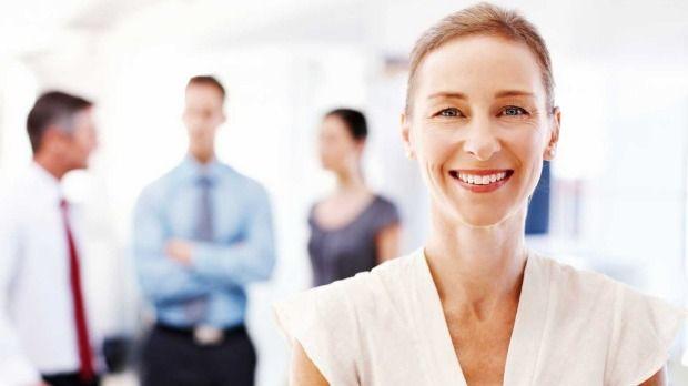 Innovation og ekspertise som mangfoldighedsledelsesværktøjer   digital markedsføring