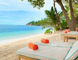 Seychelles Holidays | Book with Luxury Destinations