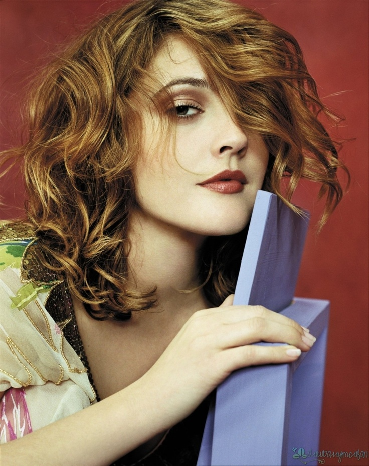 drew barrymore hair styles 75 best images about i like on drew 2529