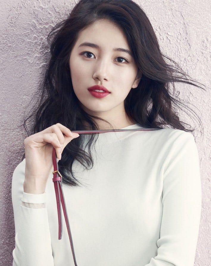 Beauty Women in Sport | Gallery Korean Girls