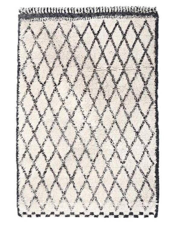 85 melhores imagens de tapis maroc no pinterest doce lar ideias de quarto e tapete. Black Bedroom Furniture Sets. Home Design Ideas