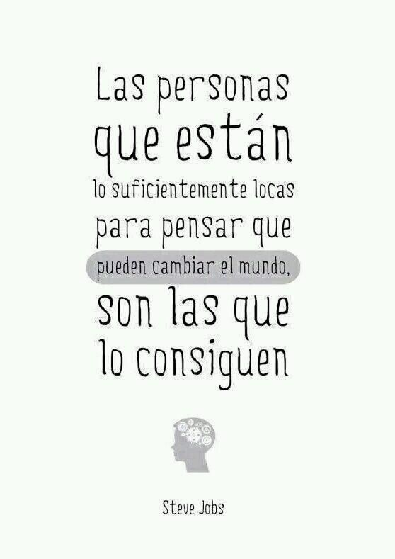 #Spanish quotes #frases #citas #Quotes in Spanish