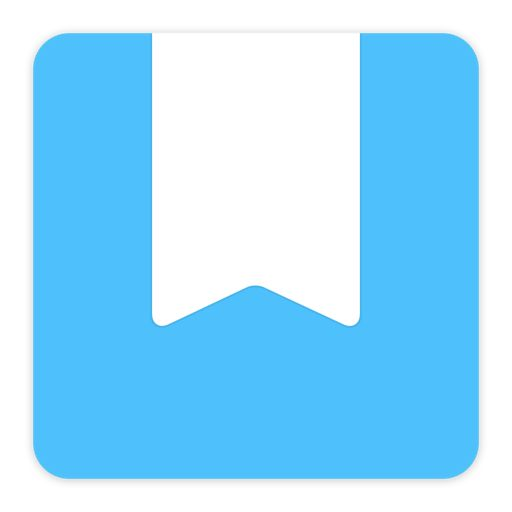 The Best Journaling App for iPhone, iPad, and Mac - The Sweet Setup