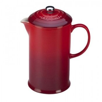 Creuset French Press