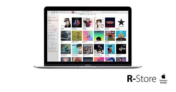 iOS 10 è un sistema operativo ricco di novità. E' probabilmente per questa ragione che a poco più di un mese dal suo rilascio sia diventato il sistema operativo più diffuso sui dispositivi portatili di Apple.