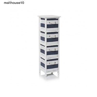Best 10+ 2 Bathroom Drawer Tower Unit Ideas On Pinterest | 3 Bathroom  Drawer Tower Unit, 2 Drawer Tower Unit And 3 Drawer Tower Unit