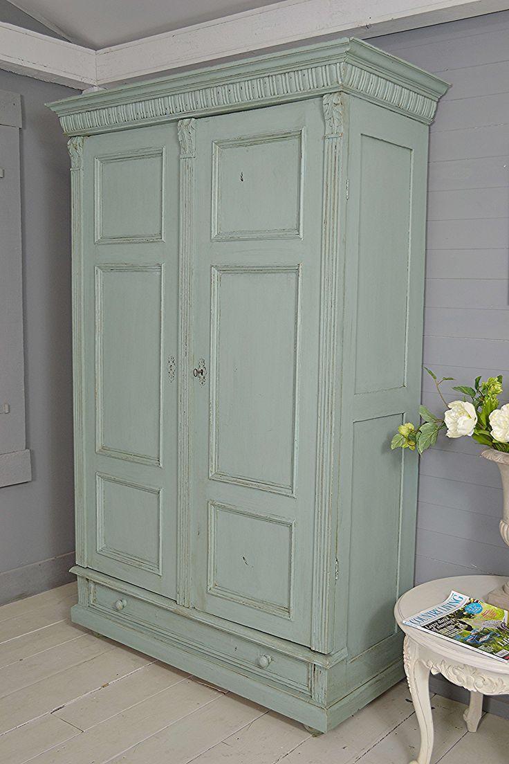 82 best our 39 wardrobes 39 images on pinterest bedroom for Inside wardrobe storage
