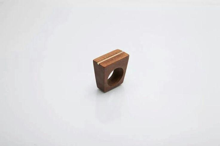 aronnjewellery#jewelry#wood#art#ring#hand-crafted#design#