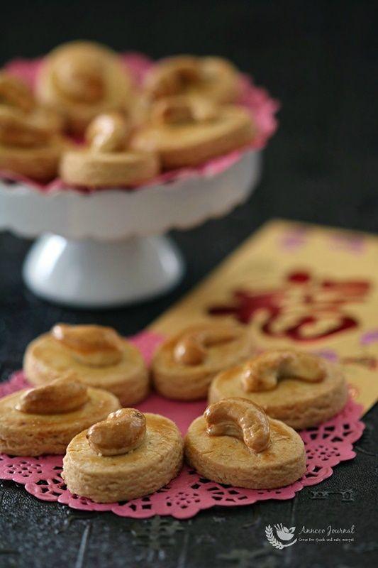 http://www.anncoojournal.com/wp-content/uploads/2017/01/cashew-nut-cookies-004.jpg