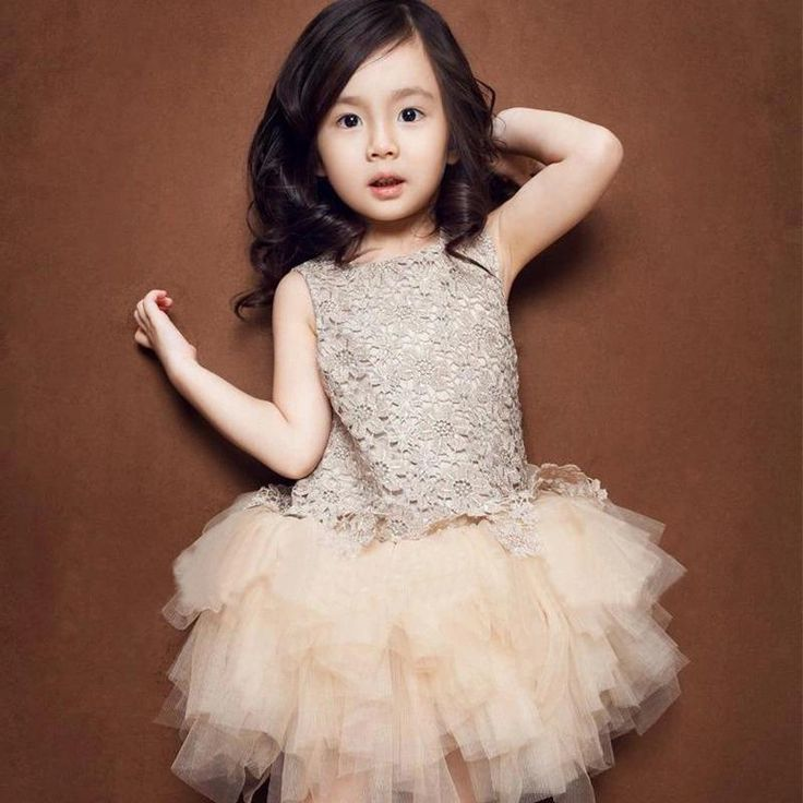 132 best For childen images on Pinterest | Princesses, Chinese and Fall