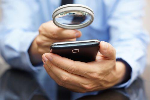 ¿Cómo evitar fraudes cuando se compra vivienda por Internet? #seguros #hogar #vivienda