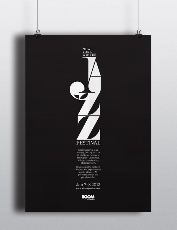 Дизайн постера, плаката, афиши музыкального фестиваля {Music fest poster design}