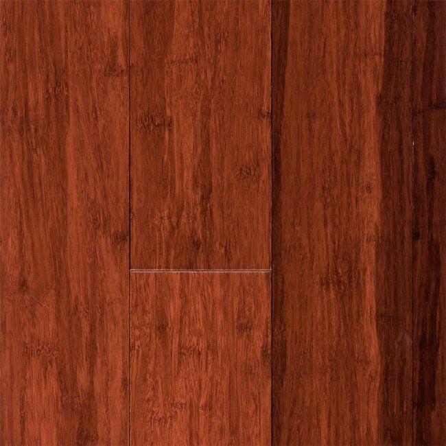 Morning star 5 8 x 3 3 4 strand qing xiamen bamboo Morning star bamboo flooring