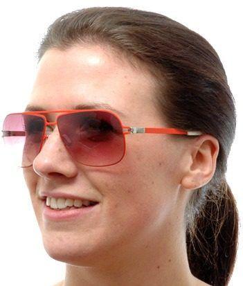 mykita rolf sunglasses oferta !! E-Commerce #HorusOptic