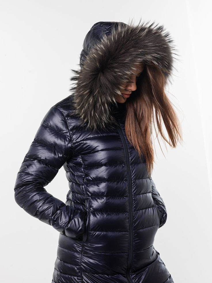 17 best images about down on pinterest hooded jacket puffer jackets and puffy jacket. Black Bedroom Furniture Sets. Home Design Ideas