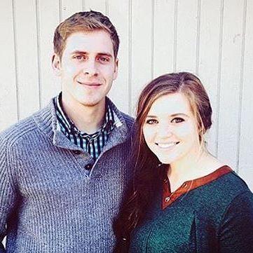 Austin & Joy-Anna  and they're amazing couple. #austinandjoyanna