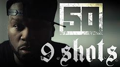 (5511) 50 Cent - 9 Shots (Official Music Video) - YouTube