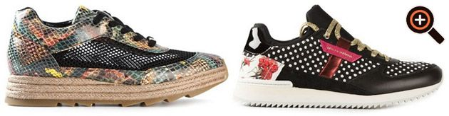 best 20 sneaker damen ideas on pinterest sportschuhe. Black Bedroom Furniture Sets. Home Design Ideas
