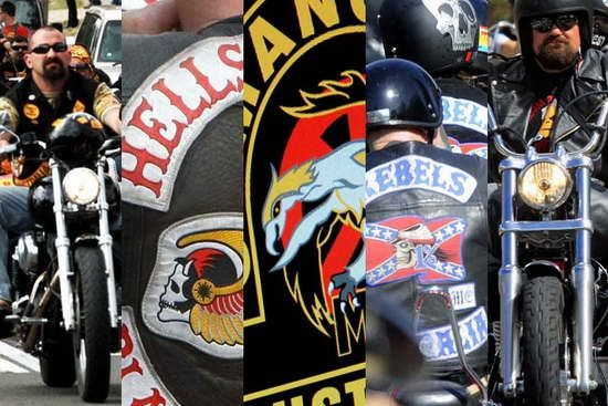 outlaw motorcycle gangs law reform Street gangs, prison gangs, and outlaw motorcycle  motorcycle gangs pose a growing threat to law  gangs shifted from reform to.