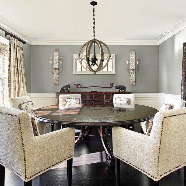 Best 25+ Sconces living room ideas on Pinterest | Wall lantern ...