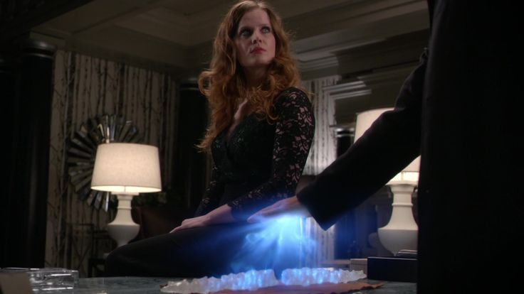 5.21 Last Rites - Once Upon a Time S05E21 1080p  1162 - Once Upon a Time High Quality Screencaps Gallery