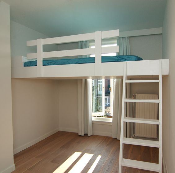 25 beste idee n over strandhuisjes op pinterest strandhuis inrichting strandhuis en droom - Volwassen kamer decoratie ...