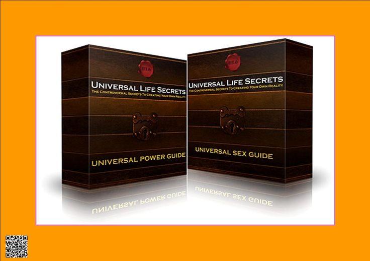 Free Download - Life Success Secrets Package http://2ee6evy6x9i06rb1kpup-97vcj.hop.clickbank.net/?tid=ATKNP1023