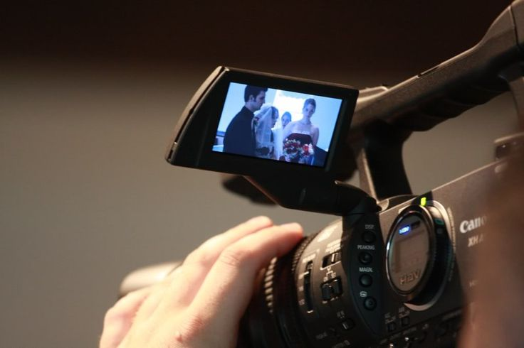 5 Tips for Using Online Video To Market Your Small Business http://www.tuberads.com