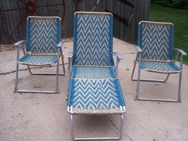 Diy Macrame Garden Chair Mollie Makes 1000 Ideas About