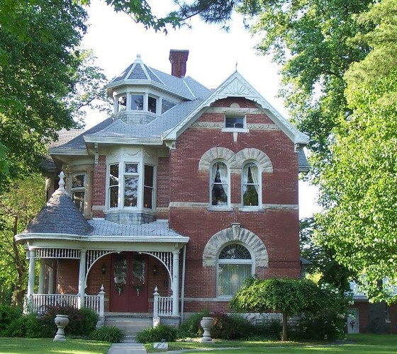 I Love The 1800 39 S Decor And Fashion Home Victorian