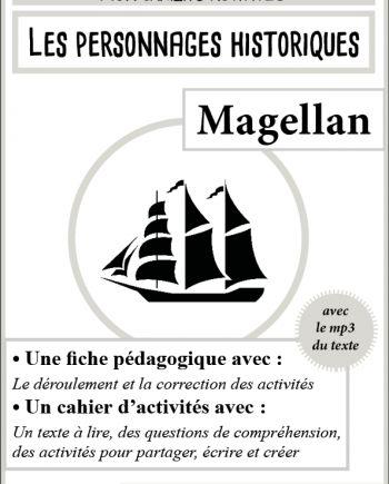 mondolinguo-magellan-fichepedagogiquecorrection