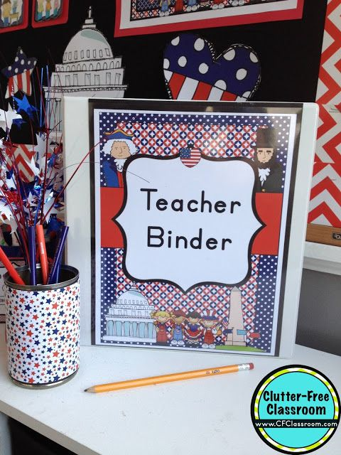 Americana Classroom Decor : Best patriotic classroom theme ideas and decor images