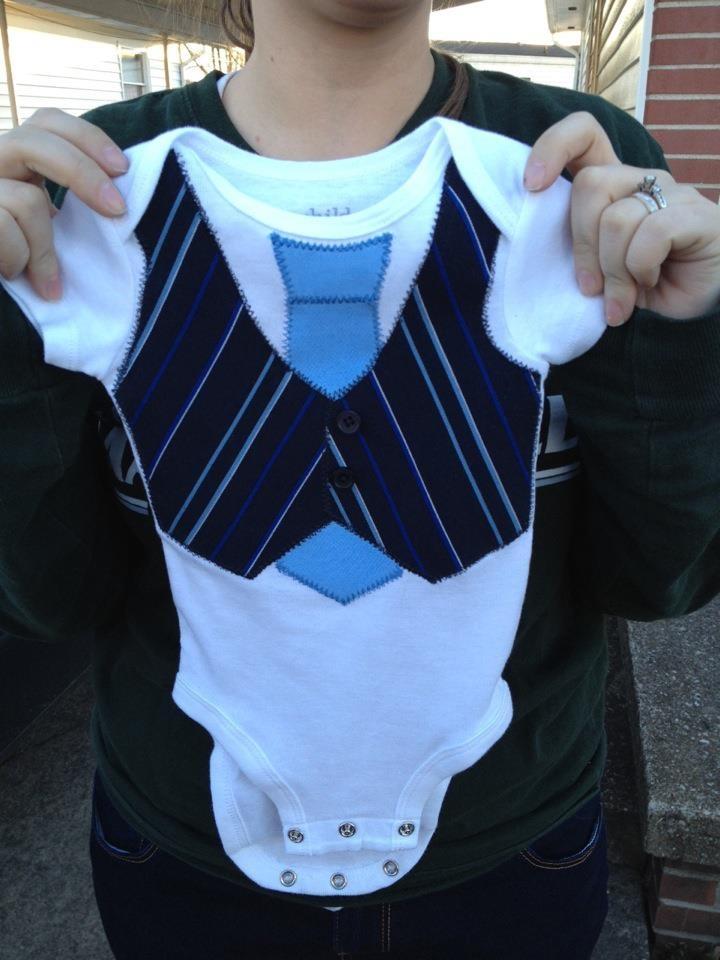 onesie suit :] too cute !