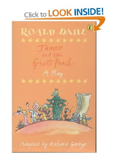 an analysis of james and the giant peach by ronald dahl Roald dahl interview and short film - pebble mill at one 1982 - duration: 7:25  james and the giant peach part 1 children's audio book roald dahl - duration: 2:10:39.