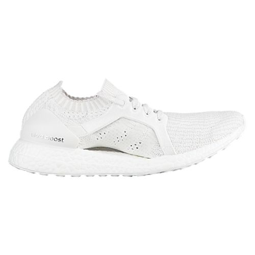 adidas Ultra Boost X - Womenfitness