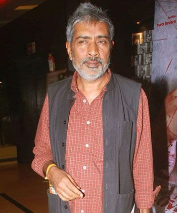 Birthday Greetings: Prakash Jha