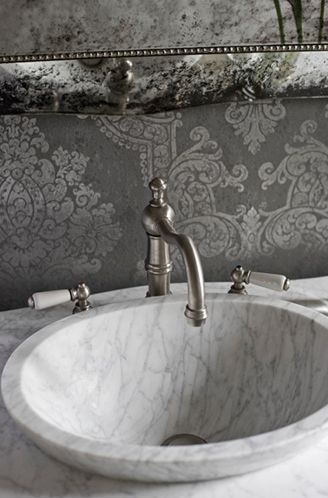 50 best Traditional Bathrooms feat. Perrin & Rowe images on ...