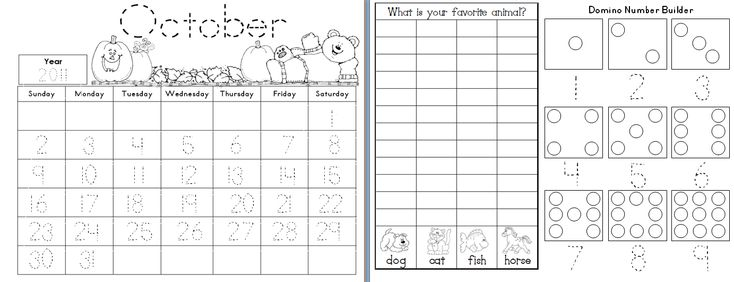 Best 25+ Kindergarten calendar activities ideas on