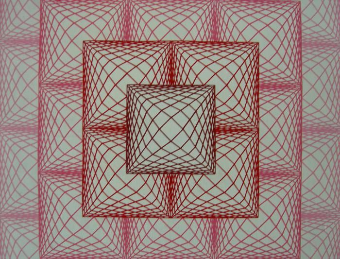 Optical Art Designs : 11 best opt art images on pinterest optical illusions and