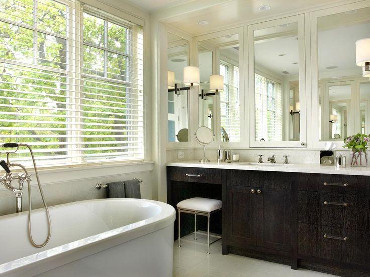 Best Bathroom Redo Ideas Images On Pinterest Shower Tiles - Bathroom vanities tucson az for bathroom decor ideas