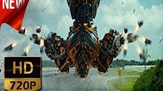 Transformers 4 Mejor Película de Acción Peliculas Completas en Español Latino 2014 YouTube - YouTube