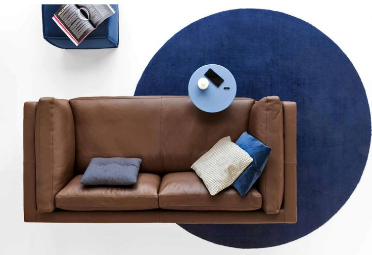 Be part of Ocean's Eleven and buy this favourite DANNY sofa by Calligairs. FInd on www.livingin.sk