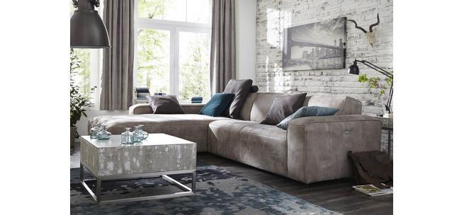 44 besten sofas zum kuscheln bilder auf pinterest kuscheln sofas und augsburg. Black Bedroom Furniture Sets. Home Design Ideas