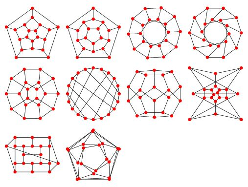 32 best images about reference on pinterest geodesic