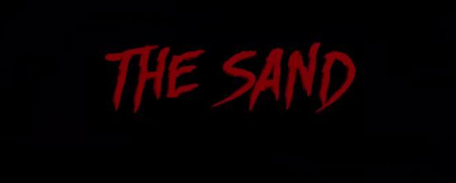 Фильм «Песок»/ The Sand (2015 г.) Планируя отдохнуть подальше от родителей, компания студентов решила провести ночь на закрытом для посещения пляже. Легкие наркотики и алкоголь быстро сделали свое дело и все молодые люди уснули. Вот только проснуться суждено было лишь нескольким из участников вечеринки. Поначалу молодые люди не понимали, куда пропала большая часть их друзей, и вскоре выяснили, что исчезли все, кто устроился спать на песке. Те же, кто заснул на скамейке, в машине, и даже в…