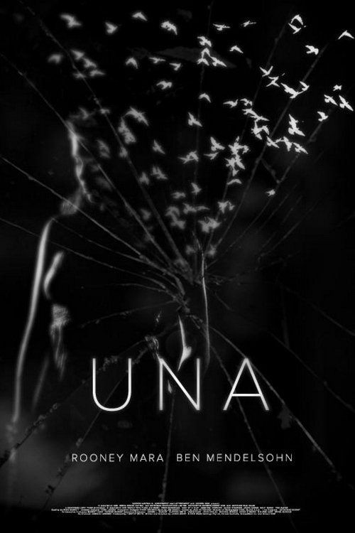 | Watch Una (2017) Full Movie Streaming | Download Una Free Movie | Stream Una Full Movie Streaming | Una Full Online Movie HD | Watch Free Full Movies Online HD  | Una Full HD Movie Free Online  | #Una #FullMovie #movie #film Una  Full Movie Streaming - Una Full Movie