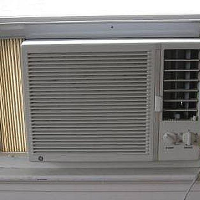 how to clean air conditioner filters air conditioners clean air conditioner and cleanses. Black Bedroom Furniture Sets. Home Design Ideas